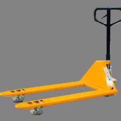 Descripción: Patin hidráulico cama extra baja Marca New Line Capacidad maxima 1.5 Toneladas estructura de acero de grueso calibre, dimensión...