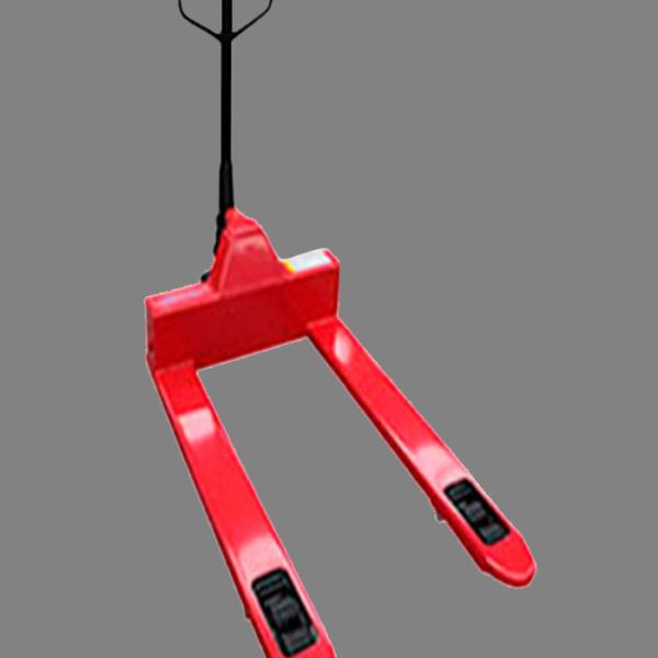 Descripción: Patin hidráulico tipo batman Marca New Line Capacidad maxima 3 Toneladas estructura de acero de grueso calibre, dimensión de horquillas...