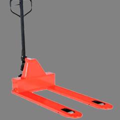 Descripción: Patin hidráulico tipo batman Marca New Line Capacidad maxima 3 Toneladas estructura de acero de grueso calibre, dimensión de horquillas